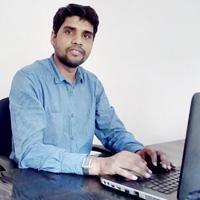 Rambahal Gaur