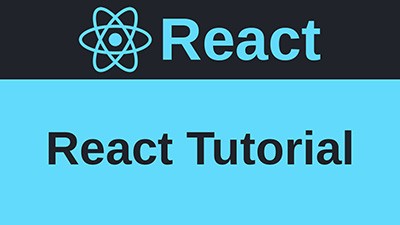 React Tutorial